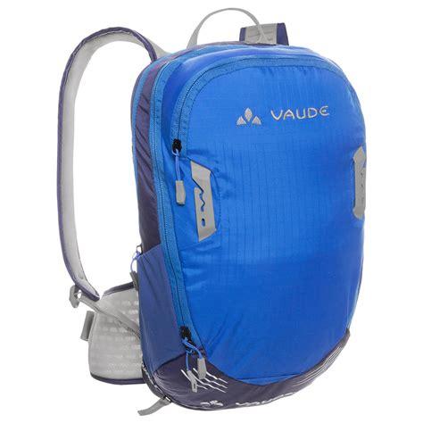 vaude aquarius 6 hydration pack1010010000000000 vaude aquarius 6 3 hydration backpack buy