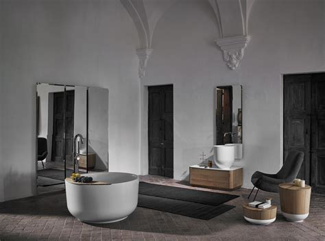 Bathroom Furniture Set Origin Bathroom Furniture Set 8 By Inbani Architonic
