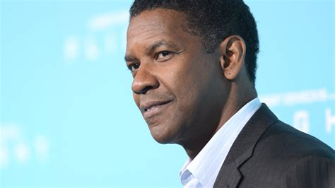 biography denzel washington denzel washington early life biography com