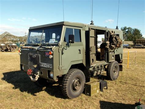 land rover forward control lightweight land rover jackcollier7