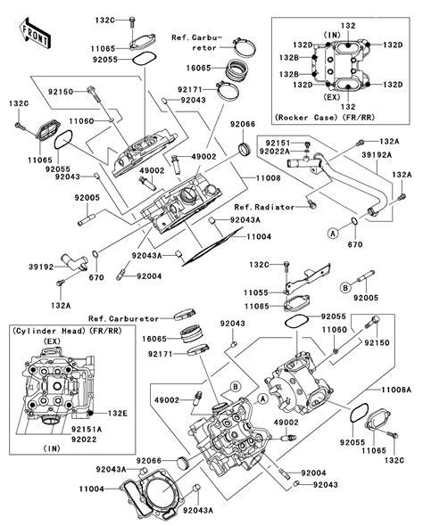 warn xt40 wiring diagram warn xt30 wiring diagram wiring