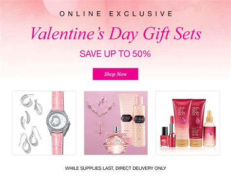 valentines day gift sets valentines day gift sets 28 images gift set for