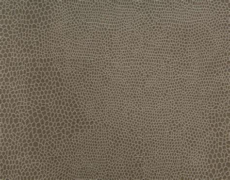 Canapes Tissus 1232 by Frey Editeur Et Fabricant De Tissus D Ameublement