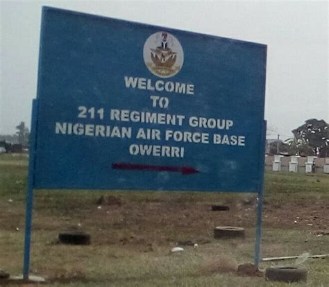 african air force base plaits african militaries security services strictly photos only
