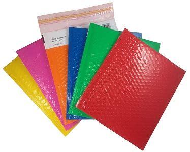 colored mailers colored mailers color envelopes blue