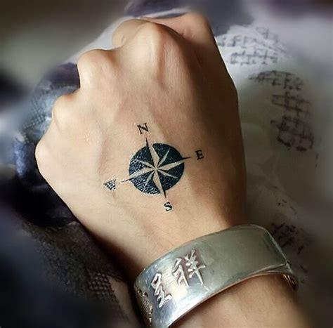 compass tattoo cliche 25 best anchor compass tattoo ideas on pinterest anchor