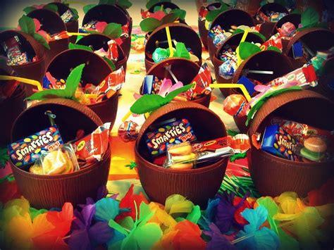 Hawaiian Giveaways - best 25 hawaiian party favors ideas that you will like on pinterest