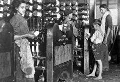 Cardinal Shoes Lewis 3 Brown the child labor amendment debate of the 1920 s mises