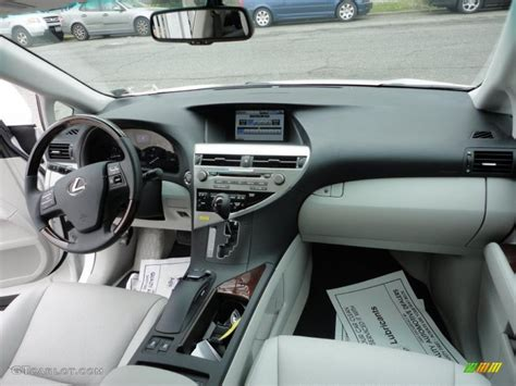 lexus rx dashboard are there any changes for the lexus 2014 rx350 autos post