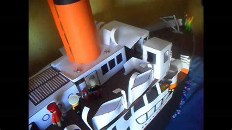 film titanic italiano streaming titanic streaming 2 parte italiano wroc awski informator