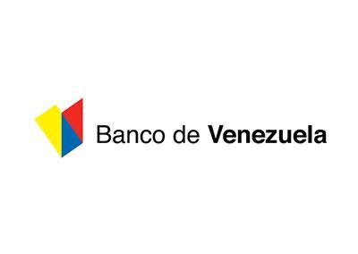 imagenes banco venezuela banco de venezuela sambil maracaibo