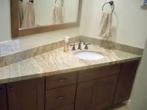 corner bathroom sink ideas with bath decor industrial storage