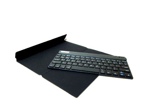 Keyboard Otg bluetooth keyboard otg cable mouse bundle for ipads and all tablet pcs