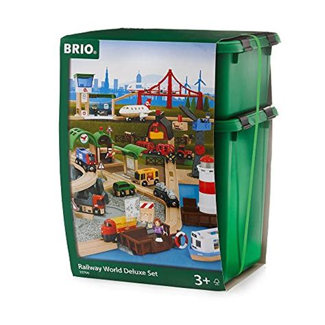 brio set table brio tables and sets center