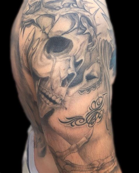 tattoo london central looking for a studio in kent or central london big