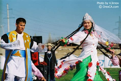 uzbek traditional music and dance in bukhara 3 uzbekistan pictures arts of uzbekistan