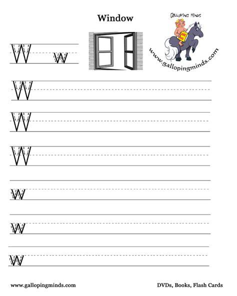 free worksheets printables worksheet mogenk