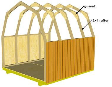 donn shed skid foundation 8x10x12x14x16x18x20x22x24