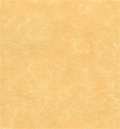 Parchment Paper 183 How To by Parchment Paper 24lb Size 11 X 17 Inches 50