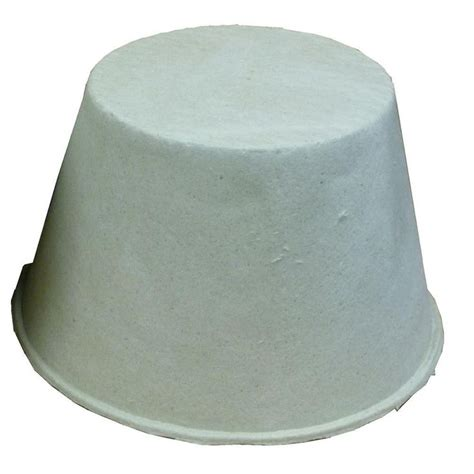 insullite recessed light cover 1000 ideas about recessed light covers on can