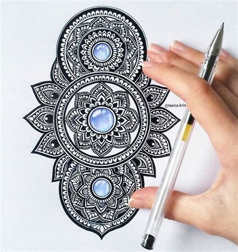 cool pattern drawing cool drawing draw with lizzie potter pinterest