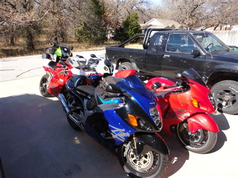 Sejadah Busa Made In Turkey any one a multi busa garage page 2 hayabusa owners