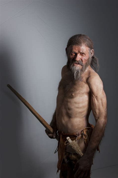 tattoo history national geographic otzi the iceman discovered national geographic society