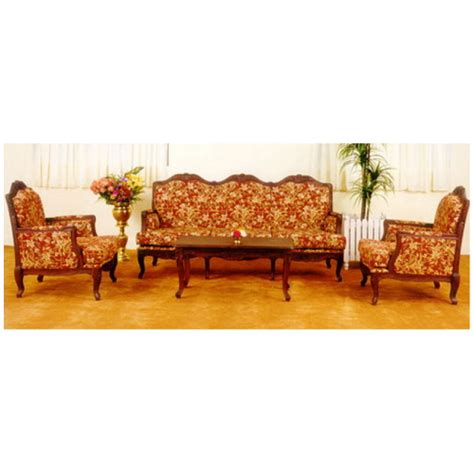 wooden sofa set with price list sofa set with price list in kerala