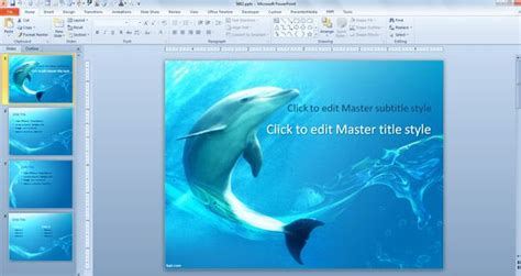 convert powerpoint 2007 to 2003 ponymail info