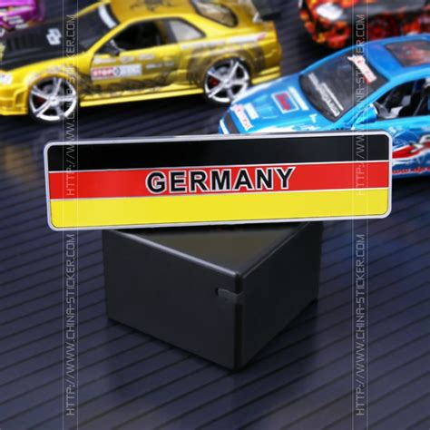 printable sticker paper national bookstore aliexpress com buy etie factory direct wholesale car