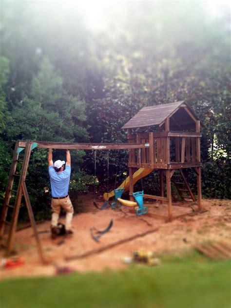 backyard products llc backyard playsets llc 100 backyard adventures playset