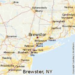 map of brewster county best places to live in brewster new york