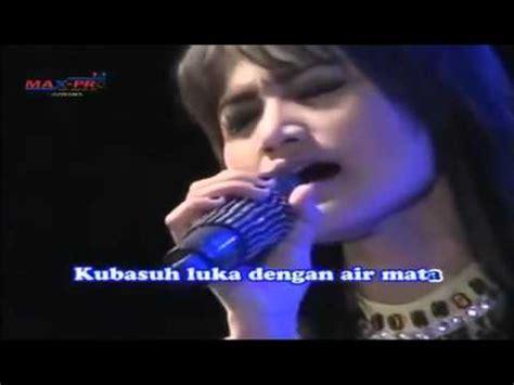 free download mp3 dangdut xpozz lagu dangdut jawa timur xpozz full album reza lawang sewu