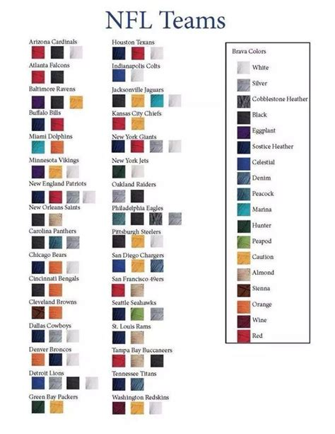 college football colors 1000 images about collegiate crafts on