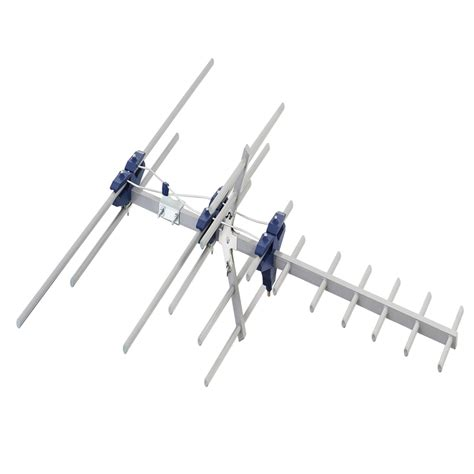 Do Bed Bugs Antennas by Antsig Outdoor Antenna