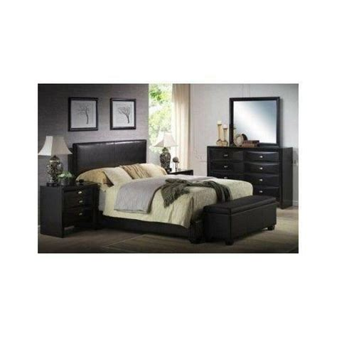 Ebay Bedroom Sets by Bedroom Furniture Sets Ebay