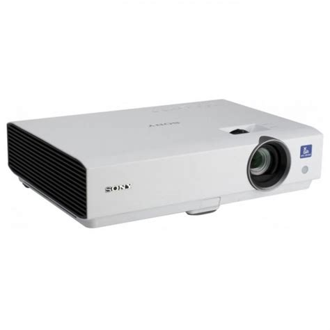 Lcd Projector Sony sony projectors sony vpl dx140 projector 3200 lumens xga mobile lcd projector
