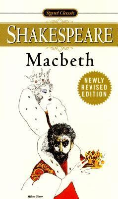 how play made the modern world books book review macbeth i read encyclopedias for