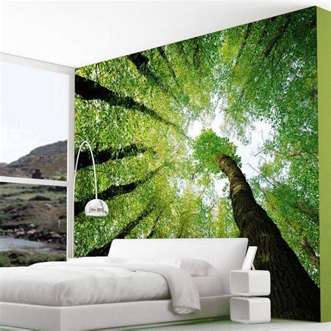 cool wall murals 3d diy wall painting design ideas to decorate home page 4