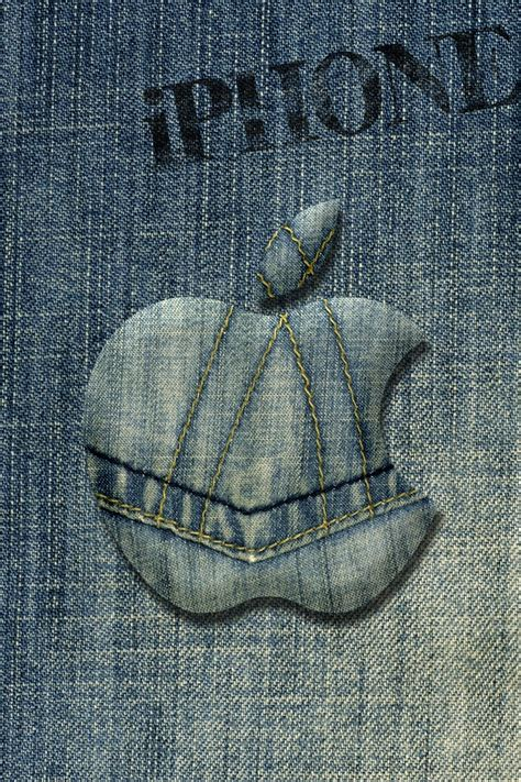 apple jeans wallpaper iphone apple jeans iphone 4 wallpaper and iphone 4s