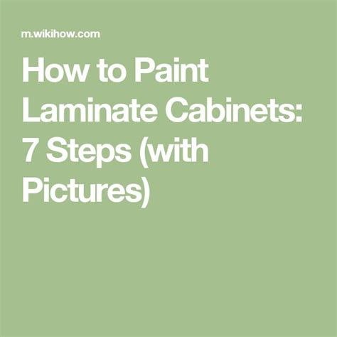 how to paint laminate kitchen cabinets best 20 formica cabinets ideas on cheap