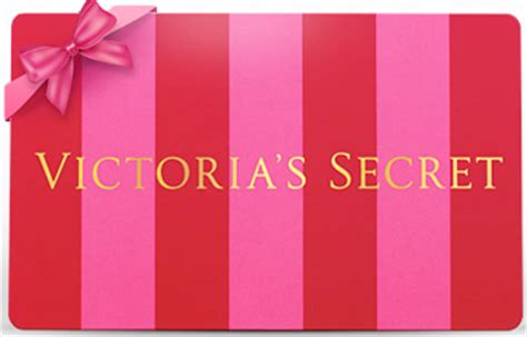 Victorias Secret Sweepstakes - sweepstakes victoria s secret gift card or mara hoffman swimsuit