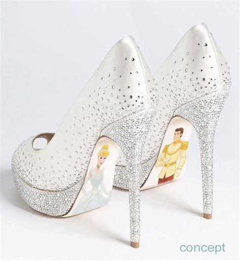 disney princess high heels cinderella pumps 8 pretty disney pumps shoes