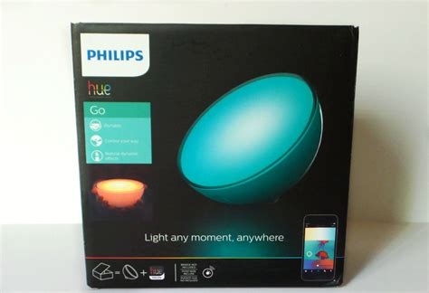 how many lights can a hue bridge light up your with philips hue from best buy family