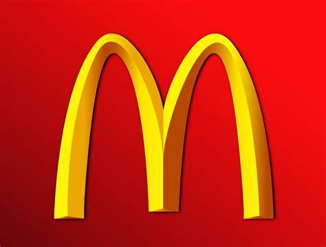 Vegan Options at McDonald's » Vegan Food Lover