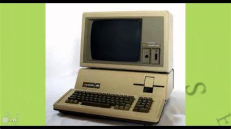 generacion de las computadoras cuarta generaci 243 n de computadoras