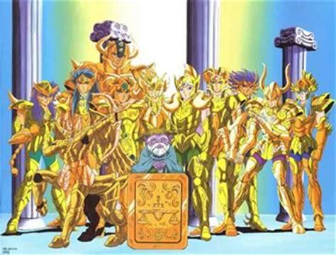 fuentes de informacin los 12 caballeros de oro imagenes de shura de capricornio taringa