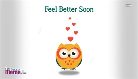 free clipart images feel better clipart images