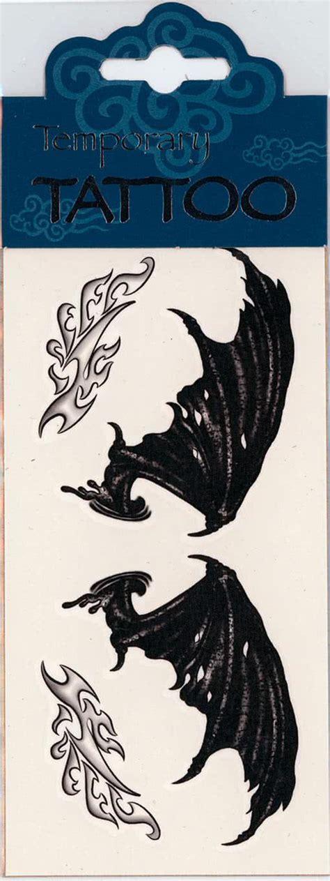 henna tatto abwaschen fl 252 gel wings k 252 nstliche tattoos aufklebe