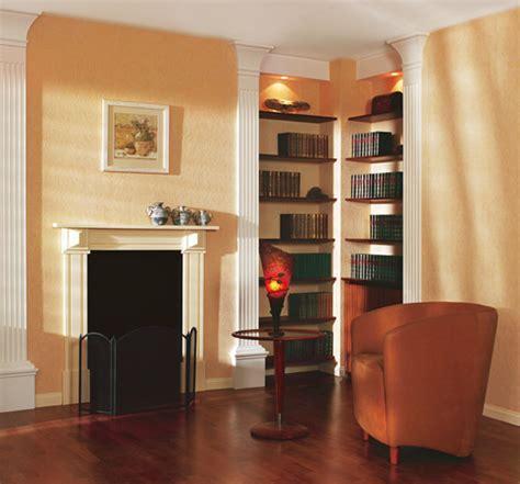 lighting bookshelves bookshelves bookcases and bookshelves decorating